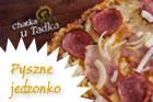 Bia�ka Tatrza�ska CHATKA U TADKA